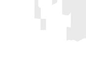 Wohnraum hoch 2 Logo